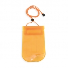 BOLSA WATERPROOF HINCHABLE