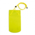 FUNDA WATERPROOF CAPACITY