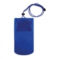 WATERPROOF CELL BAG