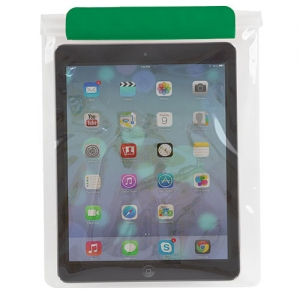 FUNDA TABLET Y PORTATODO WATERPROOF