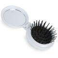 URCHIN MIRROR BRUSH