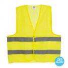 POLYESTER LIGHT JACKET
