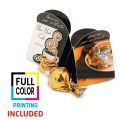 CHOCOLATE CANDY BOX