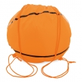 SPORTS BAG BASKETBALL