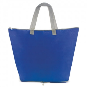 BOLSA TERMO PLEGABLE ROYAL