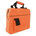 BUSINESS BAG WITH MOBILE PHONE POCKET
