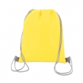 BOLSA MOCHILA NEVERA INFANT BREAK