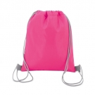 THERMIC BAG INFANT BREAK