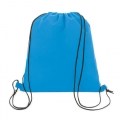 NON WOVEN BAG/ BACK-PACK