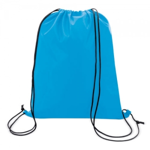 POLYESTER BACK-PACK