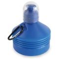 BOTELLA EXTENSIBLE 500 ML AZ