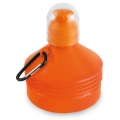 BOTELLA EXTENSIBLE 500 ML NA