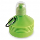 BOTELLA EXTENSIBLE 500 ML PS