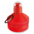 BOTELLA EXTENSIBLE 500 ML RO
