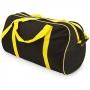 HUGE CAPACITY SPORT BAG