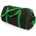 HUGE CAPACITY SPORT BAG