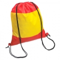 210T SPAIN BACKPACK BAG