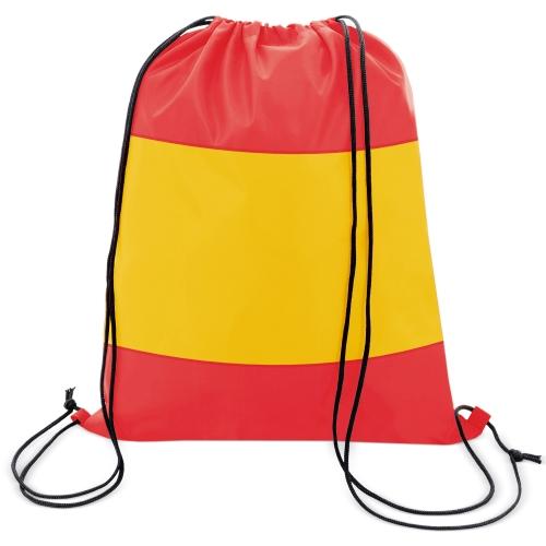 210T ESPAGNE BACKPACK BAG