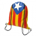 INDEPENDENTIST BACKPACK BAG