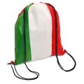 BOLSA MOCHILA 210T ITALIA