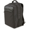 EXECUTIVE BACKPACK TECNIC DELO