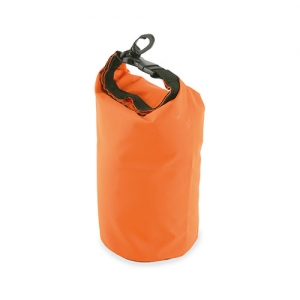 WATERTIGHT KIT BAG