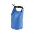 WATERTIGHT KIT BAG