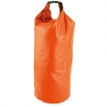 XXL WATERTIGHT KIT BAG