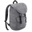 DOUBLE PROTECTION BACKPACK