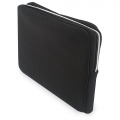 NEOPRENE COVER TABLET 10'