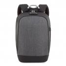 SECURITY BACKPACK ARMAN DELONE