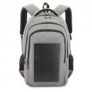 PC-HOLDER BACKPACK
