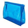 NECESER TRANSPARENTE TRAVEL