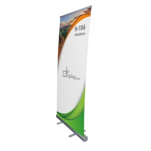 ROLL UP RAPID 100 CM