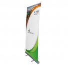ROLL UP 85x200 CM SIMPLE
