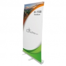 ROLL UP PVC 80x200 CM