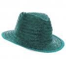 CAPO STRAW HAT