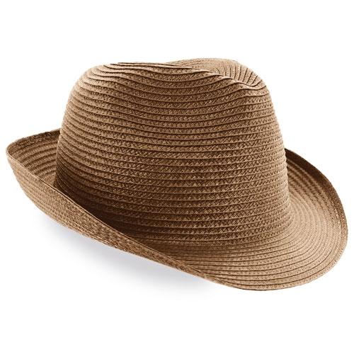 CHICAGO HAT