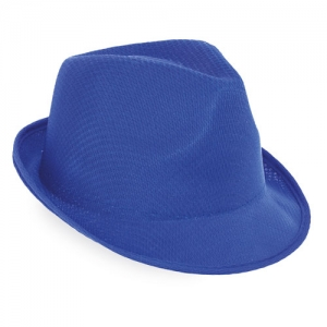 SOMBRERO PREMIUM ROYAL
