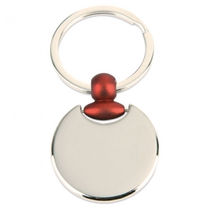METAL KEY-RING