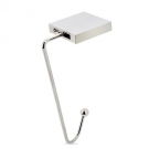 SQUARED METAL BAG HANGER