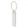 ELONGATED CHALICE KEY-RING