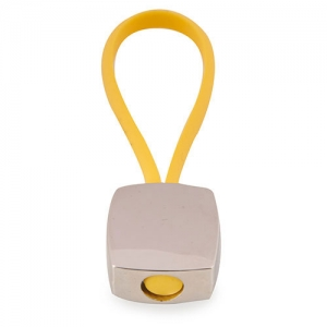 LLAVERO NEW LOCK RECTANGULAR