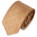 CUSTOMED TIE