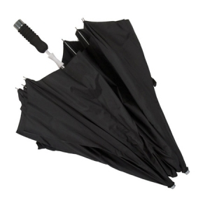 MICROFIBER DUO UMBRELLA