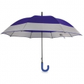 FAMILY AUTOMATIC UMBRELLA