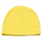 GORRO POLAR PLUS QUALITY