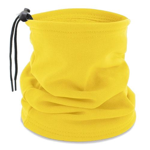 POLAR HAT / SCARF