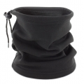 BRAGA POLAR CON GORRO PLUS QUALITY