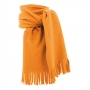 POLAR FLEECE SCARF